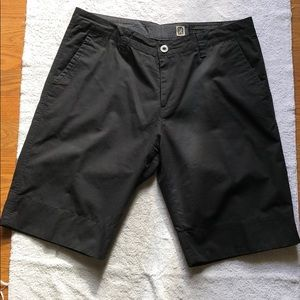 Marc Echo shorts